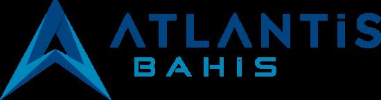 Atlantisbahis Bahis - Atlantisbahis Para Yatırma
