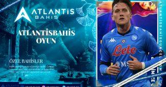 Atlantisbahis Oyun