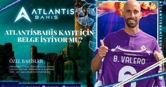 Atlantisbahis Mobil Adresi Nedir