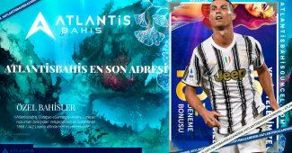Atlantisbahis En Son Adresi