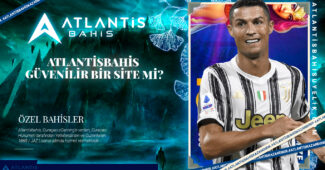 Atlantisbahis güvenilir bir site mi